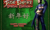 Test Jade Empire : SE