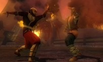 Jade Empire : Special Edition