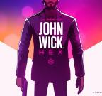 John Wick : Hex