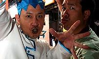 Jojo's Bizarre Adventure All-Star Battle (PS3) : le test en vidéo au Tokyo Game