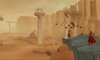 Journey - vidéo E3 2011