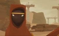 Journey - Trailer #1