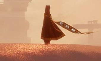 Journey : tous les goodies à ne pas manquer
