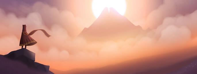 Test Journey sur PS4 ?