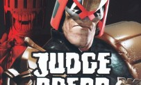 Judge Dredd : Dredd Vs. Death