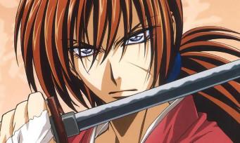 Bandai Namco annonce trois jours de bêta ouverte pour Jump Force