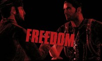Just Cause 2 - Freedom and Chaos