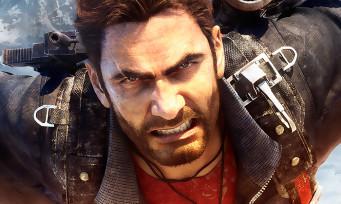 Just Cause 3 : téléchargez le mod multijoueur sur Steam