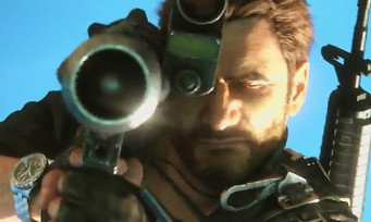 Just Cause 3 : le mode multijoueur est disponible !