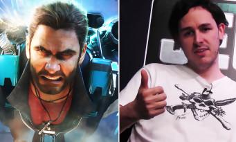 "Just Cause 3 : que vaut le DLC ""Sky Fortress"" ? Nos impressions"