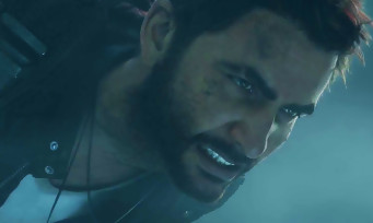 "Just Cause 4 : trailer de gameplay du DLC ""Dare Devils of Destruction"""