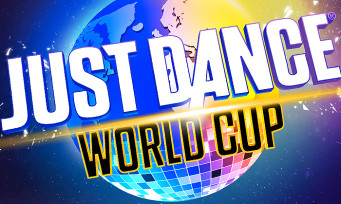 Just Dance World Cup : toutes les informations du Just Dance Day à Paris