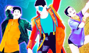 "Just Dance 2020 : tous les détails sur la Saison ""Feel The Power"""