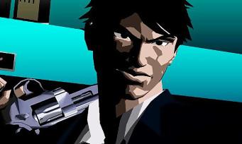 Killer7 : après la sortie PC, Suda51 veut porter le jeu sur Nintendo Switch !