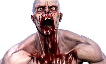 Killing Floor 2 : le trailer next gen'