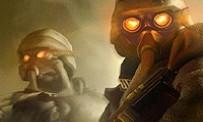 E3 2007 : Killzone 2