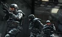 E3 08 > Trailer Killzone2