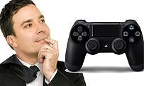 Killzone PS4 : une démo live à la télé américaine