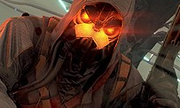 Test Killzone PS4 frame-rate