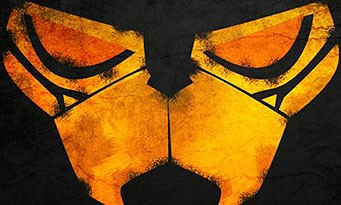 Killzone Shadow Fall : le trailer multi de la gamescom 2013