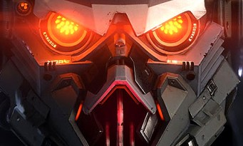 Killzone Shadow Fall : multi gameplay trailer sur PS4