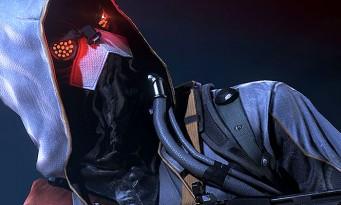 Killzone Shadow Fall : gameplay trailer tutorial