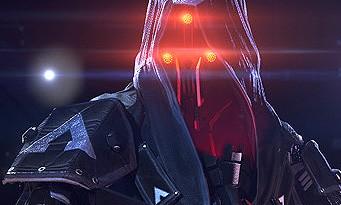 Killzone Shadow Fall : le trailer de lancement en ligne