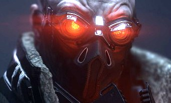 Killzone Shadow Fall : le trailer de lancement en français