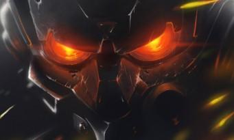 Killzone Shadow Fall : deux nouvelles maps gratuites