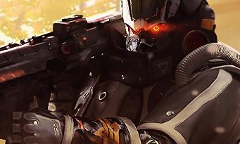 Killzone Shadow Fall : trailer du DLC Interceptor
