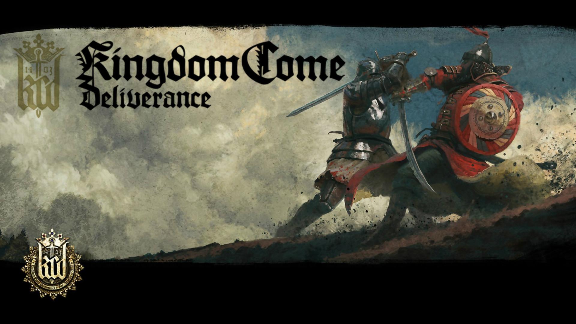 kingdom come deliverance xbox one patch 1.2.5