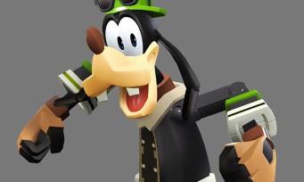 Kingdom Hearts 3 : voilà pourquoi le développement met du temps