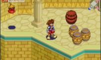 Kingdom Hearts : Chain of Memories