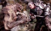 Knights Contract - Trailer Gamescom