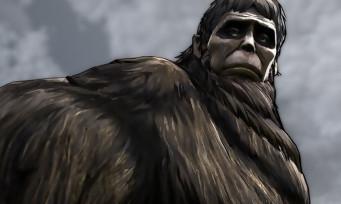 L'Attaque des Titans 2 : trailer de gameplay axé sur les combats