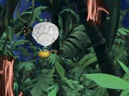 Images la f e clochette et la pierre de lune page 2 - Fee clochette et la pierre de lune ...
