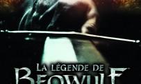 La Légende de Beowulf : Le Jeu