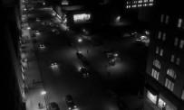 L.A. Noire - Teaser