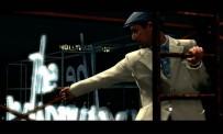 L.A. Noire - Vidéo La Cité sans Voile