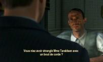 L.A. Noire - Vidéo de gameplay # 2