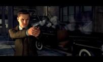 L.A. Noire -