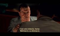 L.A. Noire - Trailer # 3