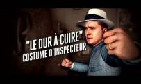 L.A. Noire : Rockstar Pass Trailer