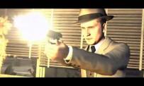 L.A. Noire - Galvanoplastie Nicholson Trailer