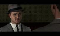L.A. Noire - Trailer #01