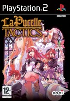 La Pucelle : Tactics