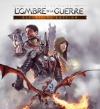 La Terre du Milieu : L'Ombre de la Guerre Definitive Edition