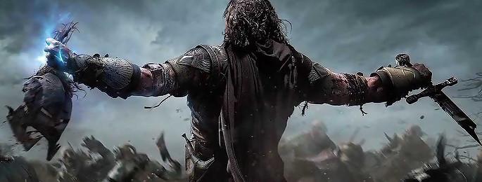 Test La Terre du Milieu : L'Ombre du Mordor sur PS4 et Xbox One
