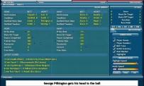 L'Entraîneur 2006 : Championship Manager