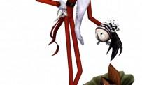 L'Etrange Noël de Monsieur Jack : La Revanche d'Oogie